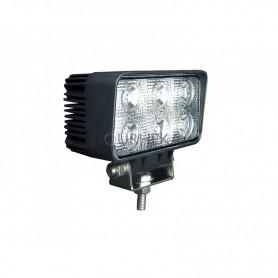 PROJECTOR LED FHK-1806A-18W