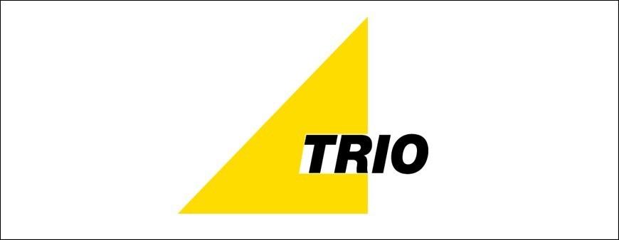 TRIO-LIGHTING