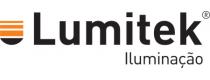 LUMITEK