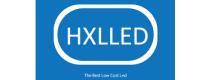 HXLLED