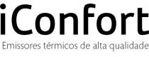 iConfort